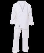 Кимоно для рукопашного боя Junior SHH-2210, белый, р.0/130
