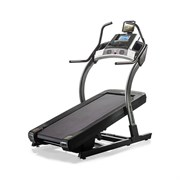 Беговая дорожка Nordictrack Incline Trainer X7i (NETL18716)