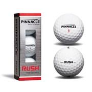 Мяч для гольфа Pinnacle Rush арт. P4034S-BIL