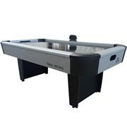 Игровой стол - аэрохоккей Dfc New Jersey DS-AT-07