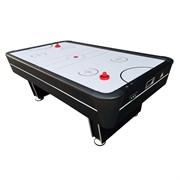 Игровой стол - аэрохоккей Dfc Slavia JG-AT-18403