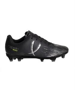 Бутсы футбольные Rapido JSH401-Y, черный - фото 35942