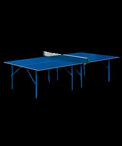 Стол для настольного тенниса Hobby-2 - фото 43558