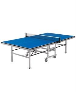Стол для настольного тенниса START LINE Leader  - фото 43579