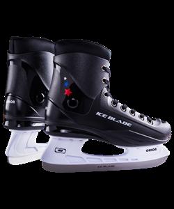 Коньки хоккейные ICE BLADE Orion - фото 43969
