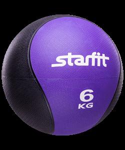 Медбол STAR FIT Pro GB-702 - фото 44778