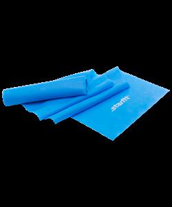 Эспандер ленточный для йоги ES-201 - фото 44804