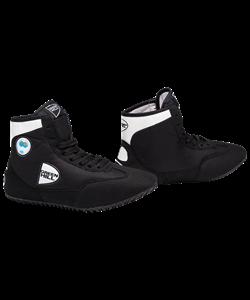 Обувь для борьбы Green Hill  GWB-3052 - фото 45084