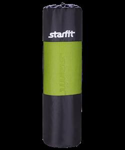 Сумка для ковриков cпортивная FA-301, большая, черная - фото 45463