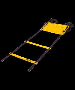 Лестница координационная FA-601, 6 метров - фото 46544