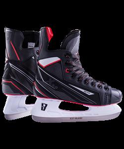Коньки хоккейные Revo X3.0 - фото 47333