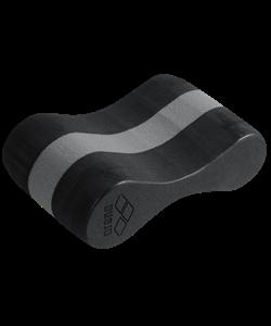 Колобашка Freeflow Pullbuoy Black/Grey 95056 51 - фото 48612
