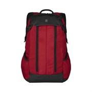 Рюкзак VICTORINOX Altmont Original Slimline Laptop 15,6'', красный, полиэстер, 30x22x47 см, 24 л