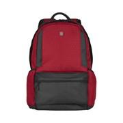 Рюкзак VICTORINOX Altmont Original Laptop Backpack 15,6', красный, 100% полиэстер, 32x21x48 см, 22 л