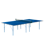 Стол для настольного тенниса Hobby-2