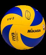 Мяч волейбольный MIKASA YV-3 Youth