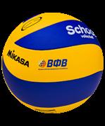 Мяч волейбольный MIKASA SV-3 School