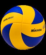 Мяч волейбольный MIKASA MVA 380K