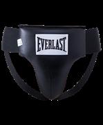 Бандаж паховый Everlast Vinyl Pro XL PU