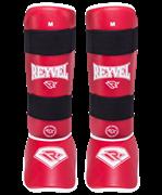Защита голень-стопа Reyvel RV- 501