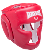 Шлем закрытый Reyvel RV- 301