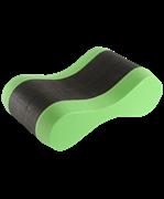Колобашка Freeflow Pulbuoy Acid lime/Black, 95056 65