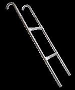 Лестница для батута TL-101, 100 см