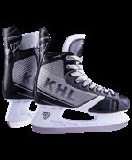 Коньки хоккейные Hyper