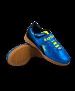 Бутсы зальные (футзалки) Rapido JSH4001-K, синий