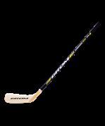 Клюшка хоккейная Woodoo 200, Mini, прямая
