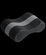 Колобашка Freeflow Pullbuoy Black/Grey 95056 51