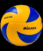 Мяч волейбольный MVA 390