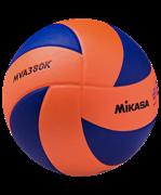 Мяч волейбольный MVA 380K OBL