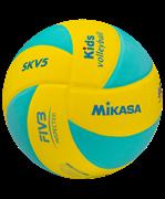 Мяч волейбольный SKV5 YLG FIVB Inspected