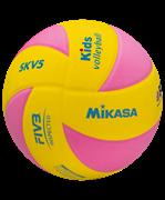 Мяч волейбольный SKV5 YP FIVB Inspected