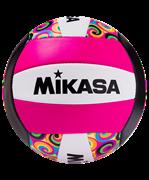 Мяч волейбольный GGVB-SWRL