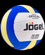 Мяч волейбольный JV-300