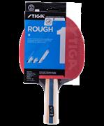Ракетка для настольного тенниса 1* Rough