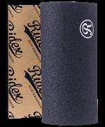 Шкурка для лонгборда SB, с лого, 30 шт.