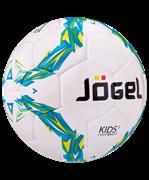 Мяч футбольный JS-510 Kids №5