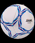 Мяч футбольный JS-910 Primero №5