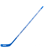 Клюшка хоккейная Sonic '18, SR, левая