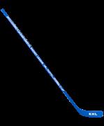 Клюшка хоккейная Sonic '18, SR, правая