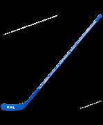 Клюшка хоккейная Sonic '18, JR, левая