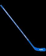 Клюшка хоккейная Sonic '18, JR, правая