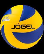Мяч волейбольный JV-700