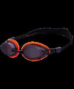 Очки Spirit L031555, черный/оранжевый