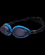 Очки Spirit L031555, черный/синий
