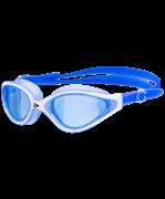 Очки Serena L011002, синий/белый