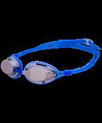 Очки Spirit Mirror L031555, синий/синий